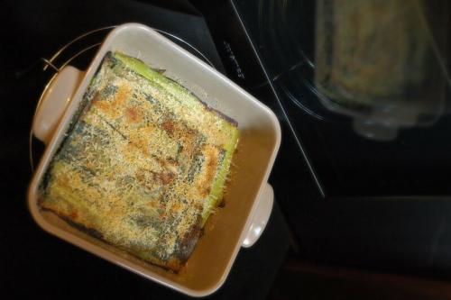 Лук порей едят ли зеленую часть. Подбираем хвосты у лука порея