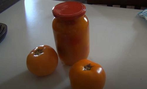 Рецепт из перезревших помидор на зиму. Помидоры в собственном соку на зиму — самый вкусный рецепт без стерилизации